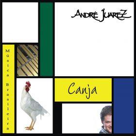 Andre Juarez Canja