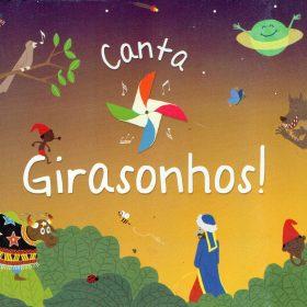 Canta Girasonhos