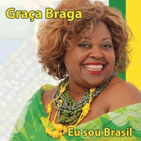 encarte_graca_braga.indd
