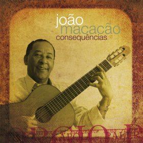Joao Macacao Consequencia