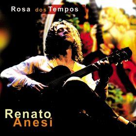 Renato Anesi Rosa dos Tempos