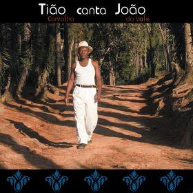 Tiao carvalho canta Joao do Vale