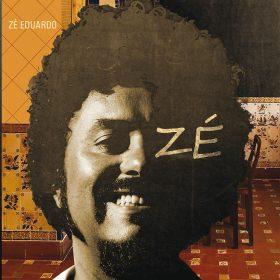 Ze-Eduardo-Ze
