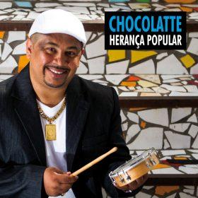 chocolatte heranca popular